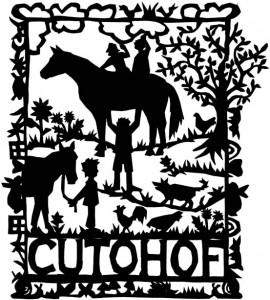Cutohof_logo